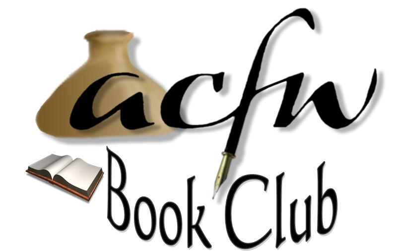 American Christian Fiction Writers Association