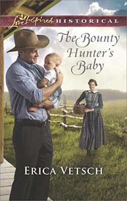 the-bounty-hunter's-baby