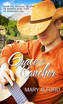 grace-and-the-rancher