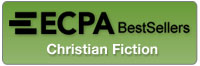 ECPA Christian Fiction Bestseller List