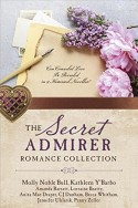 The Secret Admirer (collection)