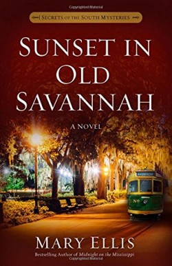 sunset-in-old-savannah