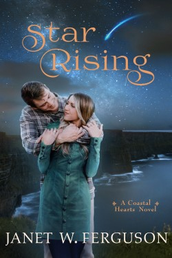 ACFW Christian Fiction ~ New Releases ~ Jan 2020